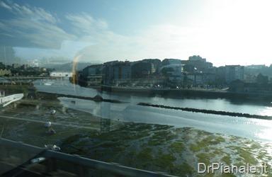 2013_0723_Vigo_0961