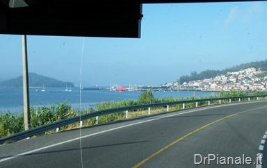 2013_0723_Vigo_0962
