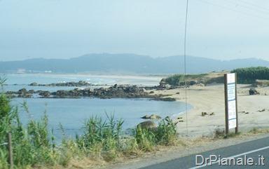 2013_0723_Vigo_0971