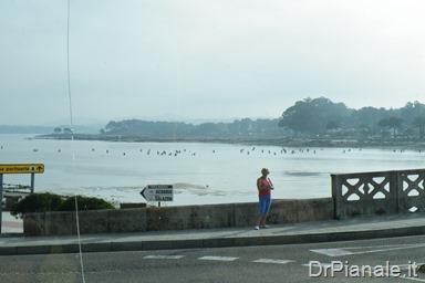 2013_0723_Vigo_0976