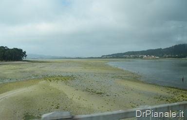 2013_0723_Vigo_0980