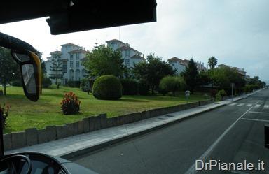2013_0723_Vigo_0981