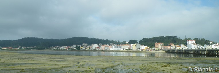 2013_0723_Vigo_0982