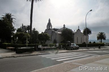 2013_0723_Vigo_0984