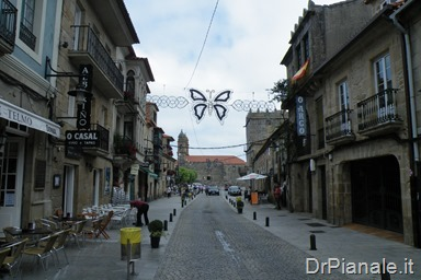 2013_0723_Vigo_1028