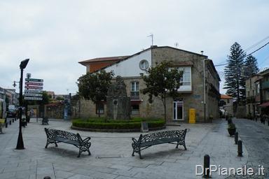 2013_0723_Vigo_1029