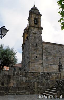 2013_0723_Vigo_1036