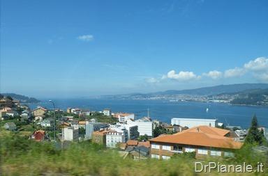 2013_0723_Vigo_1080