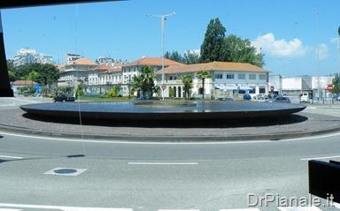 2013_0723_Vigo_1083