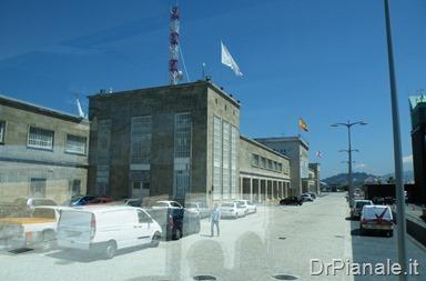 2013_0723_Vigo_1086