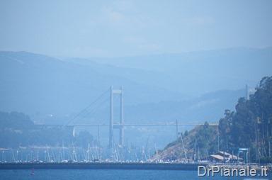2013_0723_Vigo_1092