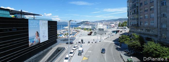 2013_0723_Vigo_1107