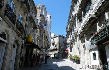 2013_0723_Vigo_1117