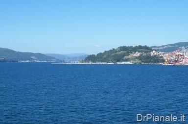 2013_0723_Vigo_1125