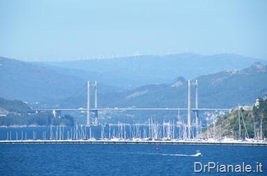 2013_0723_Vigo_1126