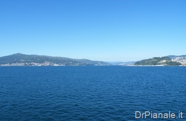 2013_0723_Vigo_1127