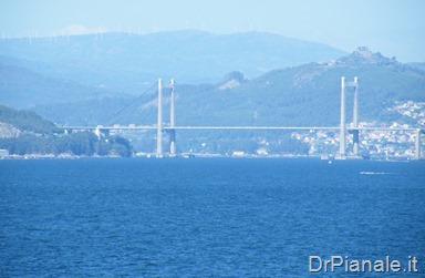 2013_0723_Vigo_1128