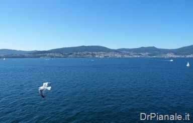 2013_0723_Vigo_1129