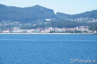 2013_0723_Vigo_1139