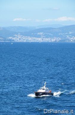 2013_0723_Vigo_1149