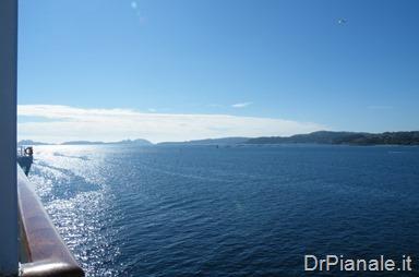 2013_0723_Vigo_1151