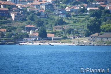 2013_0723_Vigo_1152