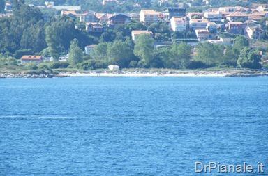 2013_0723_Vigo_1154