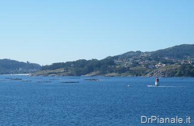 2013_0723_Vigo_1156