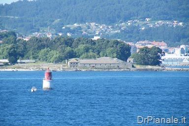 2013_0723_Vigo_1159
