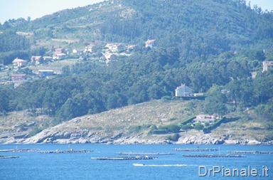 2013_0723_Vigo_1162