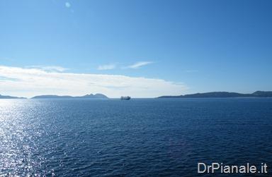 2013_0723_Vigo_1169