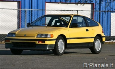 1989-Civic-CRX-Si-ebay-for-sale