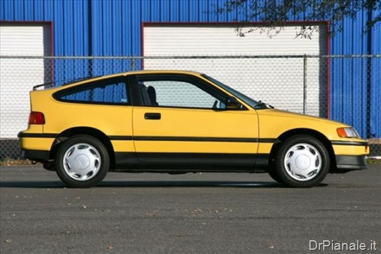 1989_Honda_CRX_Si_For_Sale_Side_resize