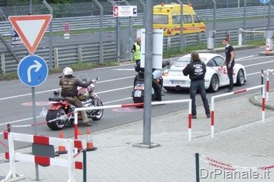 2012_0615_Nurburgring_0091