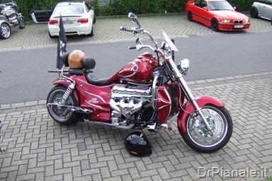 2012_0615_Nurburgring_0100