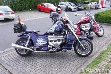 2012_0615_Nurburgring_0101