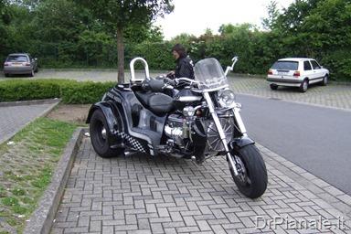 2012_0615_Nurburgring_0102