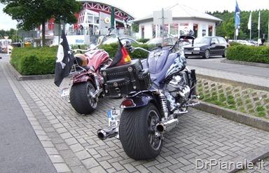 2012_0615_Nurburgring_0103