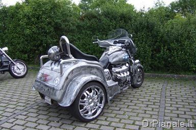 2012_0615_Nurburgring_0104