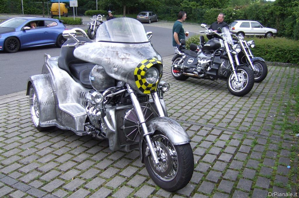 2012_0615_Nurburgring_0105