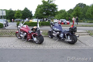 2012_0615_Nurburgring_0107
