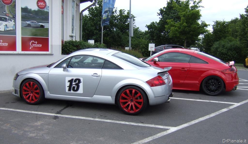 2012_0615_Nurburgring_0110