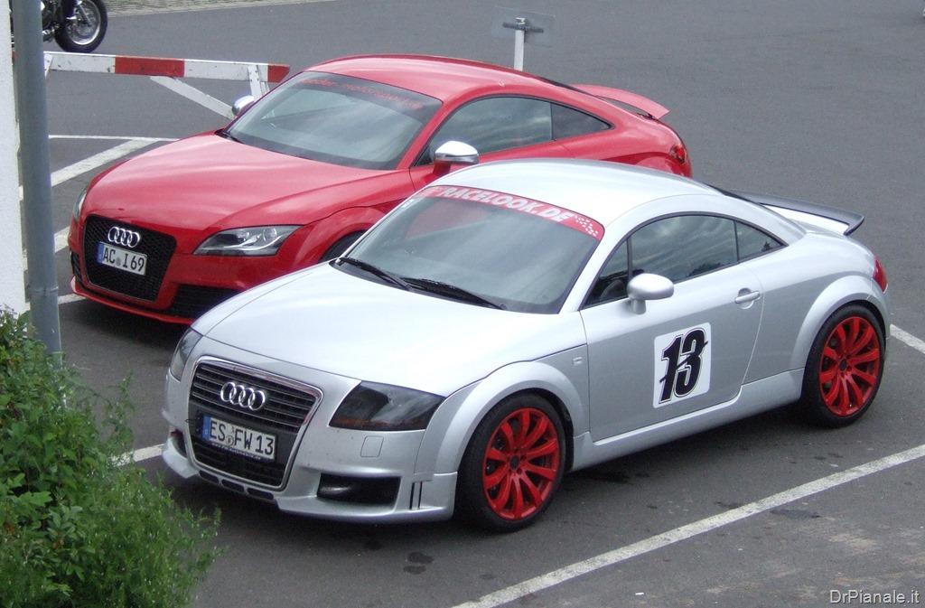 2012_0615_Nurburgring_0111