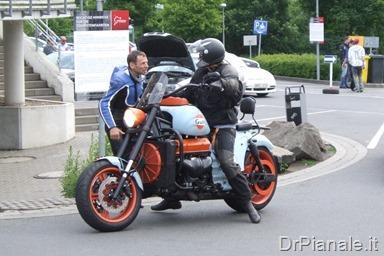 2012_0615_Nurburgring_0121
