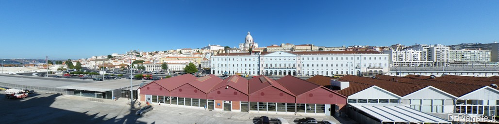 2013_0724_Lisbona_1190