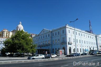 2013_0724_Lisbona_1199