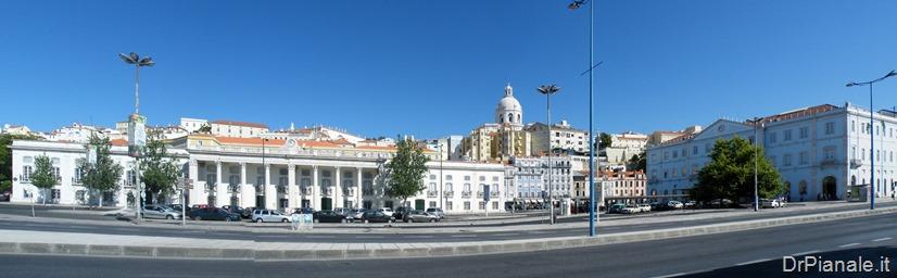 2013_0724_Lisbona_1200