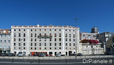 2013_0724_Lisbona_1202