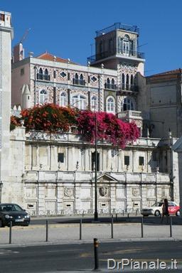 2013_0724_Lisbona_1203
