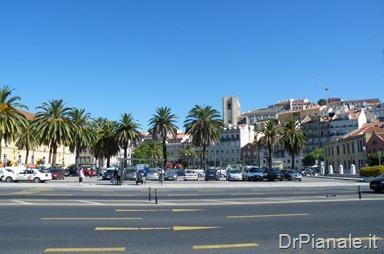 2013_0724_Lisbona_1206